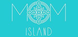 Mom Island
